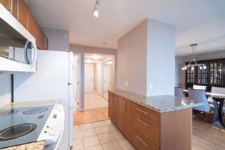 """Photo 4: 2103 2138 MADISON Avenue in Burnaby: Brentwood Park Condo for sale in """"MOSAIC Renaissance"""" (Burnaby North)  : MLS®# R2257836"""