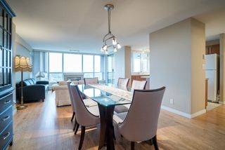 """Photo 7: 2103 2138 MADISON Avenue in Burnaby: Brentwood Park Condo for sale in """"MOSAIC Renaissance"""" (Burnaby North)  : MLS®# R2257836"""