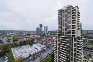"""Photo 12: 2103 2138 MADISON Avenue in Burnaby: Brentwood Park Condo for sale in """"MOSAIC Renaissance"""" (Burnaby North)  : MLS®# R2257836"""