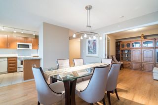 """Photo 10: 2103 2138 MADISON Avenue in Burnaby: Brentwood Park Condo for sale in """"MOSAIC Renaissance"""" (Burnaby North)  : MLS®# R2257836"""