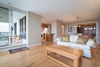 """Photo 9: 2103 2138 MADISON Avenue in Burnaby: Brentwood Park Condo for sale in """"MOSAIC Renaissance"""" (Burnaby North)  : MLS®# R2257836"""