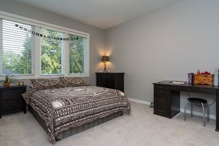 "Photo 13: 21931 46 Avenue in Langley: Murrayville House for sale in ""Murrayville"" : MLS®# R2257684"