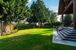 "Photo 20: 21931 46 Avenue in Langley: Murrayville House for sale in ""Murrayville"" : MLS®# R2257684"