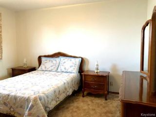 Photo 9: 214 Swain Street in Grandview: RM of Grandview Residential for sale (R30 - Dauphin and Area)  : MLS®# 1811240