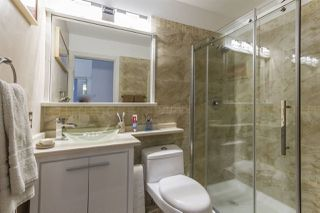 "Photo 9: 228 2109 ROWLAND Street in Port Coquitlam: Central Pt Coquitlam Condo for sale in ""Parkview Place"" : MLS®# R2269188"