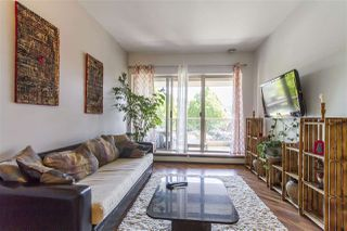 "Photo 6: 228 2109 ROWLAND Street in Port Coquitlam: Central Pt Coquitlam Condo for sale in ""Parkview Place"" : MLS®# R2269188"