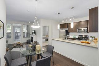 "Photo 6: 112 2484 WILSON Avenue in Port Coquitlam: Central Pt Coquitlam Condo for sale in ""VERDE"" : MLS®# R2275590"