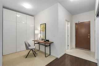 "Photo 8: 112 2484 WILSON Avenue in Port Coquitlam: Central Pt Coquitlam Condo for sale in ""VERDE"" : MLS®# R2275590"