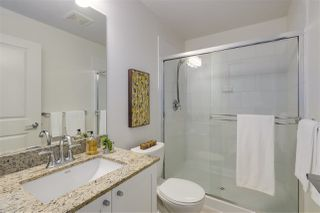 "Photo 13: 112 2484 WILSON Avenue in Port Coquitlam: Central Pt Coquitlam Condo for sale in ""VERDE"" : MLS®# R2275590"