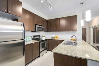 "Photo 7: 112 2484 WILSON Avenue in Port Coquitlam: Central Pt Coquitlam Condo for sale in ""VERDE"" : MLS®# R2275590"