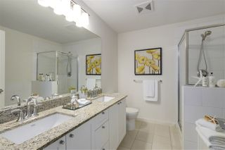 "Photo 11: 112 2484 WILSON Avenue in Port Coquitlam: Central Pt Coquitlam Condo for sale in ""VERDE"" : MLS®# R2275590"