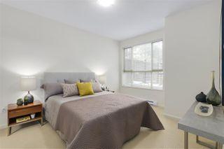 "Photo 9: 112 2484 WILSON Avenue in Port Coquitlam: Central Pt Coquitlam Condo for sale in ""VERDE"" : MLS®# R2275590"