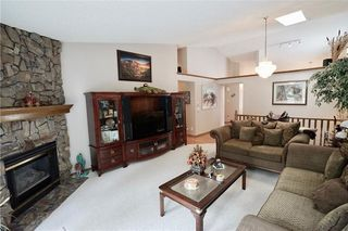 Photo 13: 32 DOUGLASVIEW Park SE in Calgary: Douglasdale/Glen House for sale : MLS®# C4190218