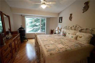 Photo 16: 32 DOUGLASVIEW Park SE in Calgary: Douglasdale/Glen House for sale : MLS®# C4190218