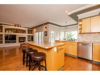 Photo 8: 5151 223B Street in Langley: Murrayville House for sale : MLS®# R2279000