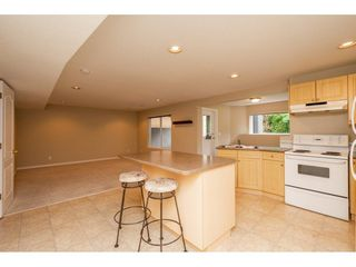 Photo 16: 5151 223B Street in Langley: Murrayville House for sale : MLS®# R2279000