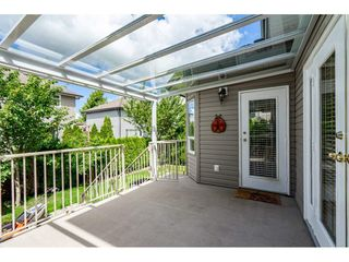 Photo 19: 5151 223B Street in Langley: Murrayville House for sale : MLS®# R2279000