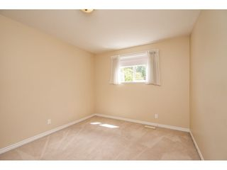 Photo 15: 5151 223B Street in Langley: Murrayville House for sale : MLS®# R2279000