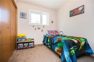 Photo 13: 205 ASPEN Drive in Oakbank: RM of Springfield Residential for sale (R04)  : MLS®# 1816592
