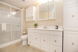 Photo 15: 205 ASPEN Drive in Oakbank: RM of Springfield Residential for sale (R04)  : MLS®# 1816592