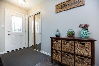 Photo 3: 205 ASPEN Drive in Oakbank: RM of Springfield Residential for sale (R04)  : MLS®# 1816592