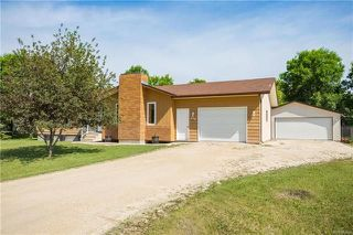 Photo 21: 205 ASPEN Drive in Oakbank: RM of Springfield Residential for sale (R04)  : MLS®# 1816592