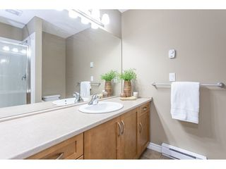 "Photo 14: 3 32501 FRASER Crescent in Mission: Mission BC Townhouse for sale in ""Fraser Landing"" : MLS®# R2282769"