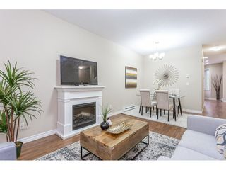 "Photo 10: 3 32501 FRASER Crescent in Mission: Mission BC Townhouse for sale in ""Fraser Landing"" : MLS®# R2282769"