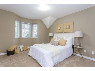 "Photo 11: 3 32501 FRASER Crescent in Mission: Mission BC Townhouse for sale in ""Fraser Landing"" : MLS®# R2282769"