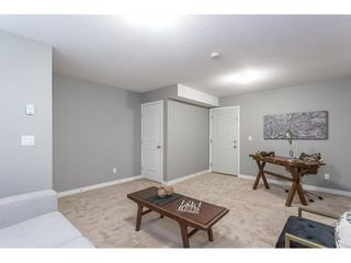 "Photo 16: 3 32501 FRASER Crescent in Mission: Mission BC Townhouse for sale in ""Fraser Landing"" : MLS®# R2282769"