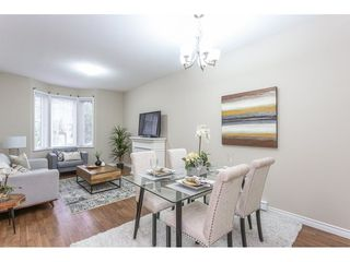 "Photo 7: 3 32501 FRASER Crescent in Mission: Mission BC Townhouse for sale in ""Fraser Landing"" : MLS®# R2282769"