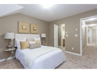 "Photo 13: 3 32501 FRASER Crescent in Mission: Mission BC Townhouse for sale in ""Fraser Landing"" : MLS®# R2282769"