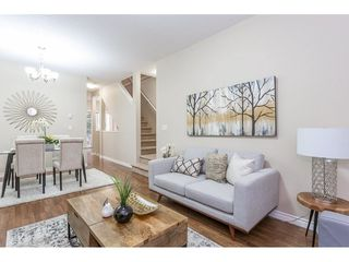 "Photo 9: 3 32501 FRASER Crescent in Mission: Mission BC Townhouse for sale in ""Fraser Landing"" : MLS®# R2282769"