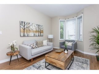 "Photo 8: 3 32501 FRASER Crescent in Mission: Mission BC Townhouse for sale in ""Fraser Landing"" : MLS®# R2282769"