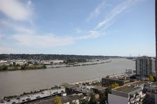 "Photo 9: 1305 420 CARNARVON Street in New Westminster: Downtown NW Condo for sale in ""Victoria Garden"" : MLS®# R2290669"
