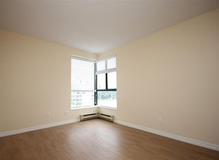 "Photo 8: 1305 420 CARNARVON Street in New Westminster: Downtown NW Condo for sale in ""Victoria Garden"" : MLS®# R2290669"