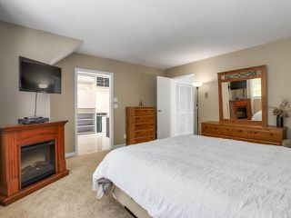 Photo 12: 5730 CRANLEY Drive in West Vancouver: Eagle Harbour House for sale : MLS®# R2293424