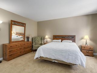Photo 11: 5730 CRANLEY Drive in West Vancouver: Eagle Harbour House for sale : MLS®# R2293424