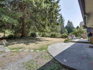 Photo 19: 5730 CRANLEY Drive in West Vancouver: Eagle Harbour House for sale : MLS®# R2293424