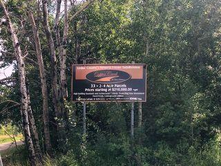 Photo 4: 530 50450 Range Road 234: Rural Leduc County Rural Land/Vacant Lot for sale : MLS®# E4123693