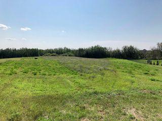 Photo 1: 530 50450 Range Road 234: Rural Leduc County Rural Land/Vacant Lot for sale : MLS®# E4123693