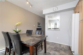 Photo 6: 7 48 Montreal St in VICTORIA: Vi James Bay Row/Townhouse for sale (Victoria)  : MLS®# 794940
