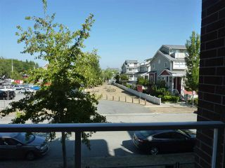 Photo 14: 216 4280 MONCTON Street in Richmond: Steveston South Condo for sale : MLS®# R2298381