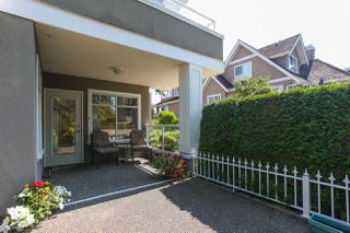 "Photo 3: 101 1280 55 Street in Delta: Cliff Drive Condo for sale in ""SANDPIPER"" (Tsawwassen)  : MLS®# R2299127"