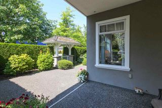 "Photo 5: 101 1280 55 Street in Delta: Cliff Drive Condo for sale in ""SANDPIPER"" (Tsawwassen)  : MLS®# R2299127"