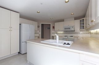 "Photo 11: 101 1280 55 Street in Delta: Cliff Drive Condo for sale in ""SANDPIPER"" (Tsawwassen)  : MLS®# R2299127"