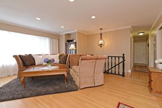 Photo 3: 1266 BARBERRY Drive in Port Coquitlam: Birchland Manor House for sale : MLS®# R2305218