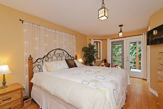 Photo 10: 1266 BARBERRY Drive in Port Coquitlam: Birchland Manor House for sale : MLS®# R2305218
