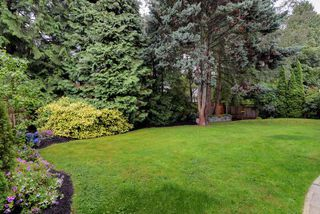 Photo 18: 1266 BARBERRY Drive in Port Coquitlam: Birchland Manor House for sale : MLS®# R2305218
