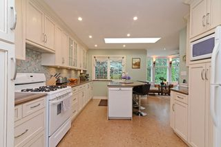 Photo 6: 1266 BARBERRY Drive in Port Coquitlam: Birchland Manor House for sale : MLS®# R2305218